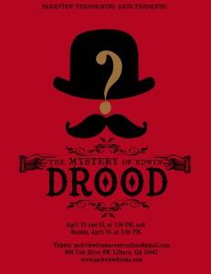 Drood Poster copy web