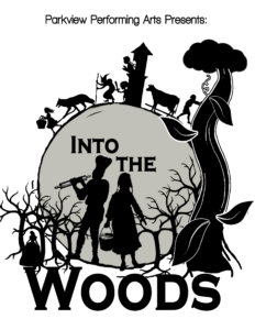 into_the_woods-final-copy