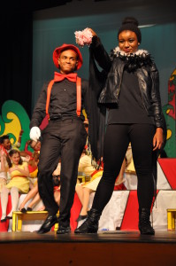 Seussical Opening Night 318