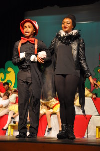 Seussical Opening Night 320