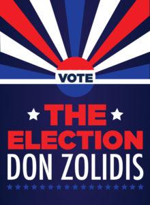 election-lg